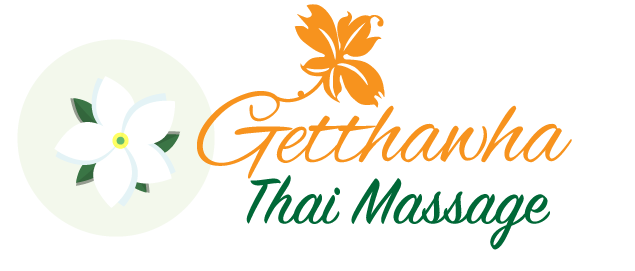 Getthawha Thai Massage
