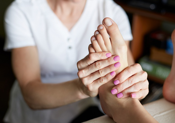 foot_massage_feature_image