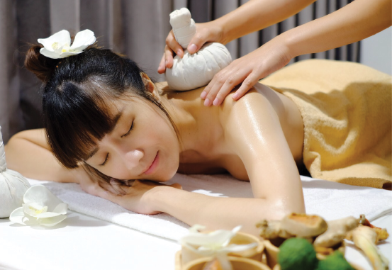 herbal_massage_feature_image